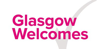 Glasgow Welcomes